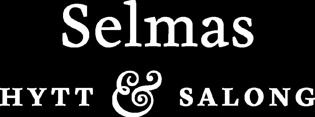 selma_logo_vit_webb-png